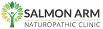 Salmon Arm Naturopathic Clinic Logo