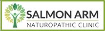 salmon arm naturopathic clinic
