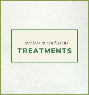 salmon arm naturopath treatments